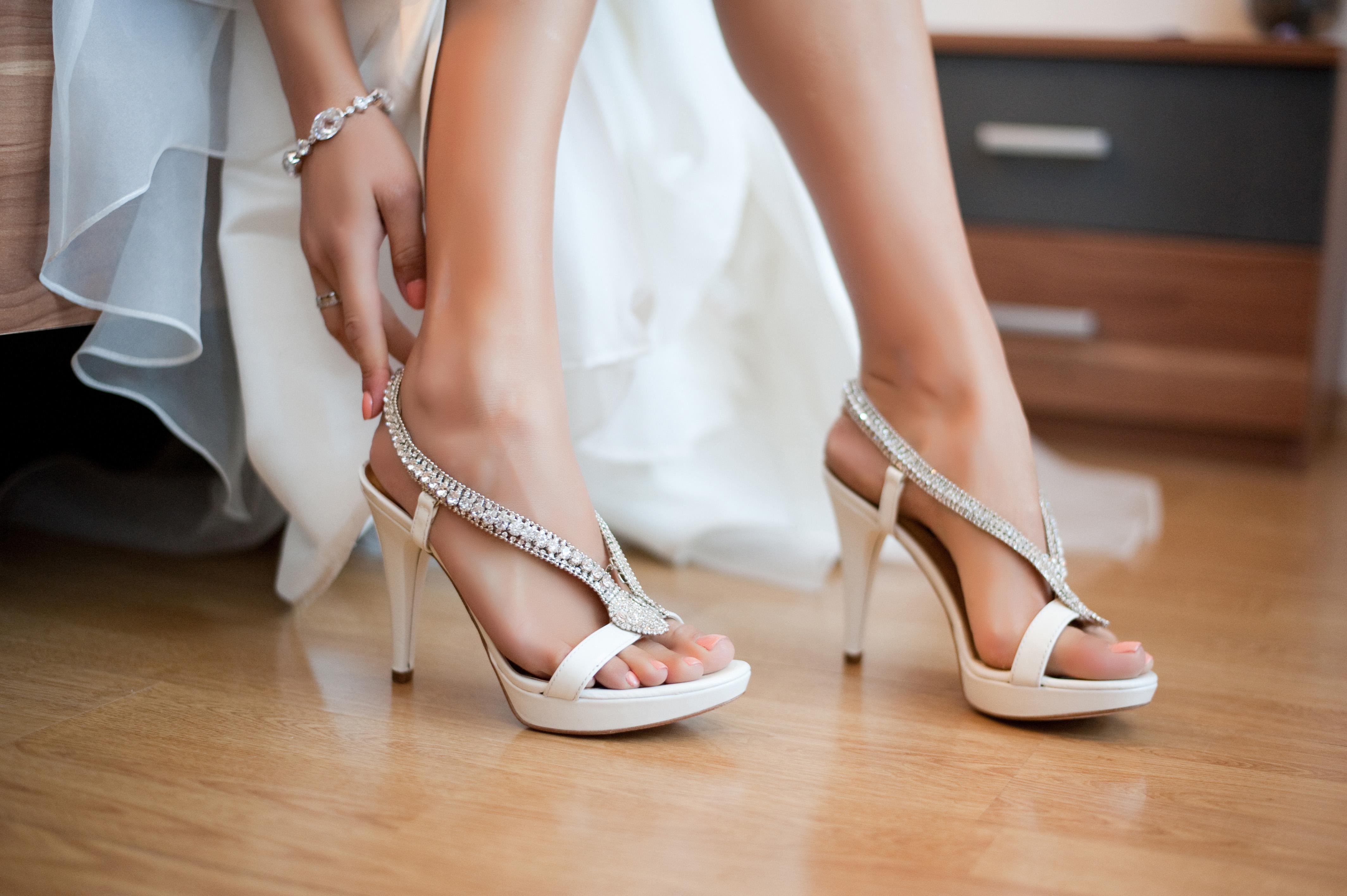 zapatos-de-novia