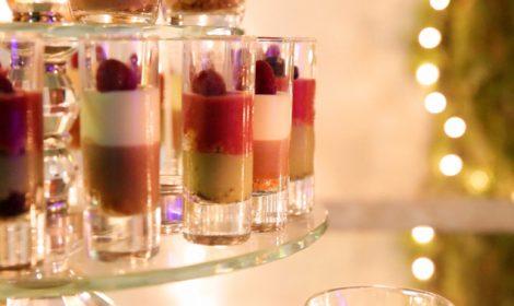 mesa-pasteles-boda